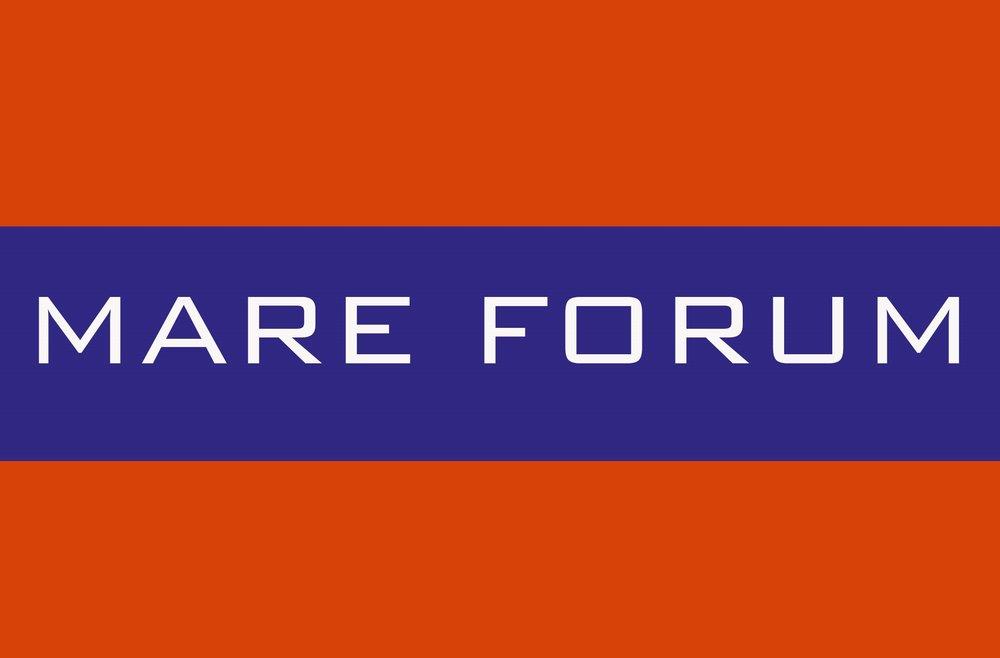 Mare Forum Logo.jpg