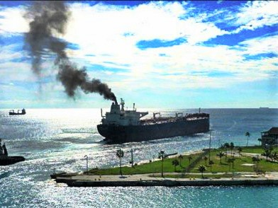 ship low sulfur fuel cropped.jpg