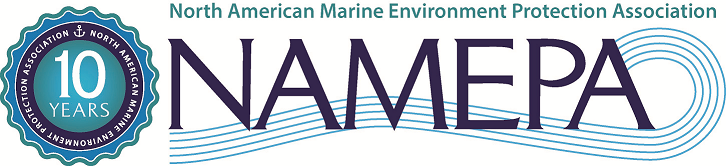 NAMEPA 10 Year Logo - quarter size.png