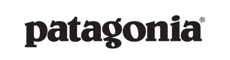 patagonia Hi Res logo.jpg