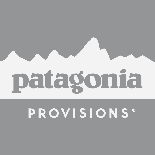 Patagonia Provisions.png