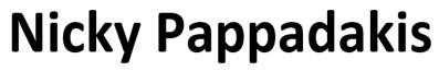 Nicky Pappadakis Logo.jpg
