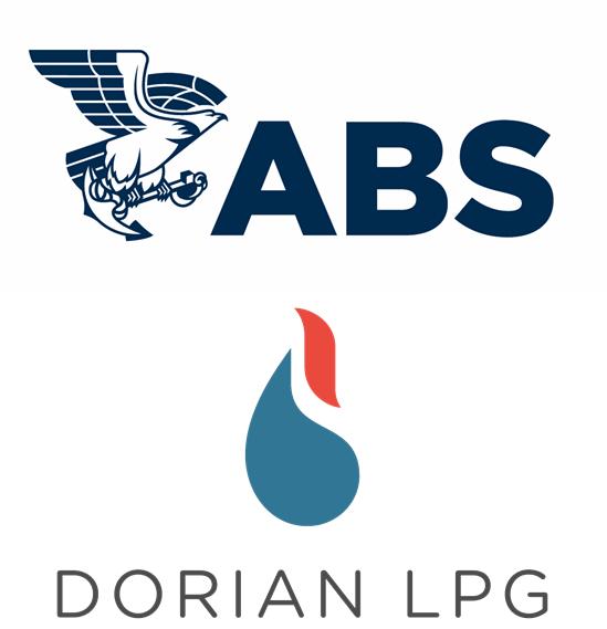 ABS Dorian logos merged.png