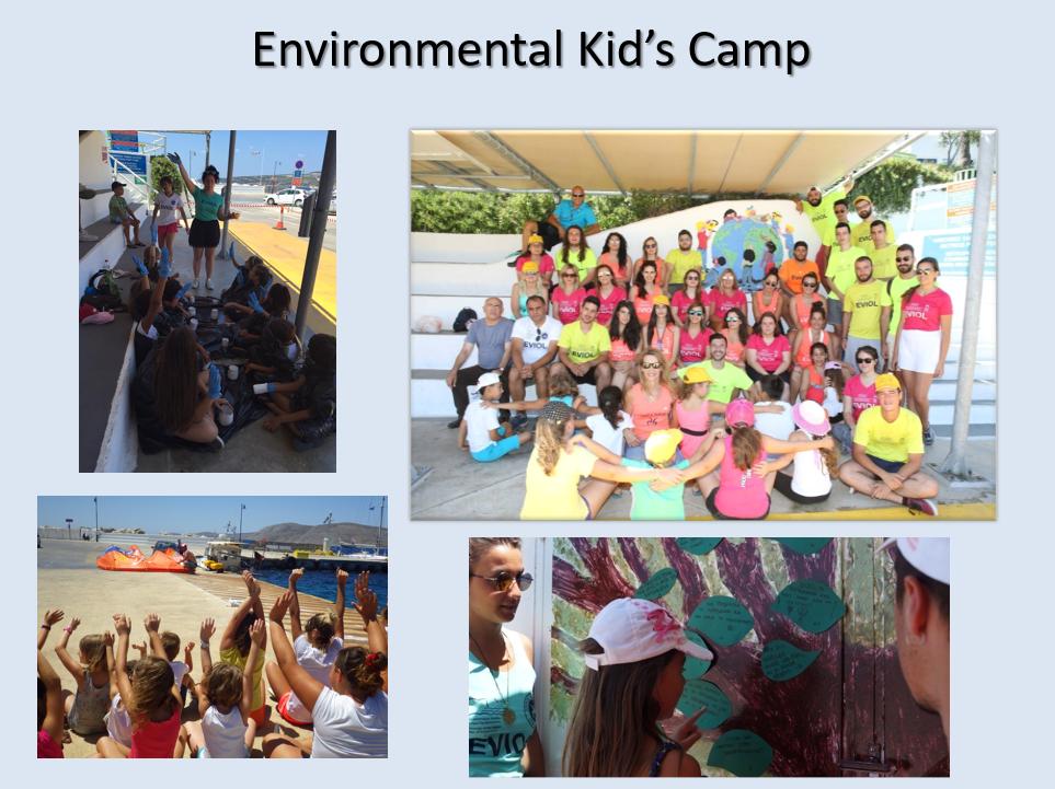 Skyros Environmental Kids Camp.PNG
