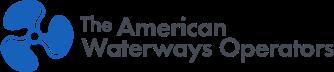 American Waterways Operators.png