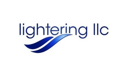 lightering llc.jpg