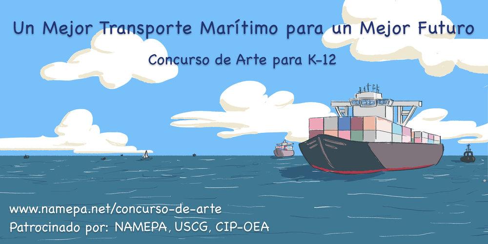 namepa_artcontest_websizes SPANISH.jpg