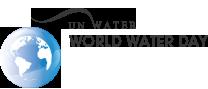 logoWWD-2016_sticky.png