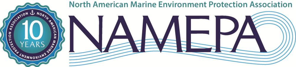 NAMEPA 10 Year Logo - High Res.png