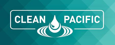 Clean Pacific short logo.png
