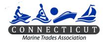 cmta-logo-top-new.jpg