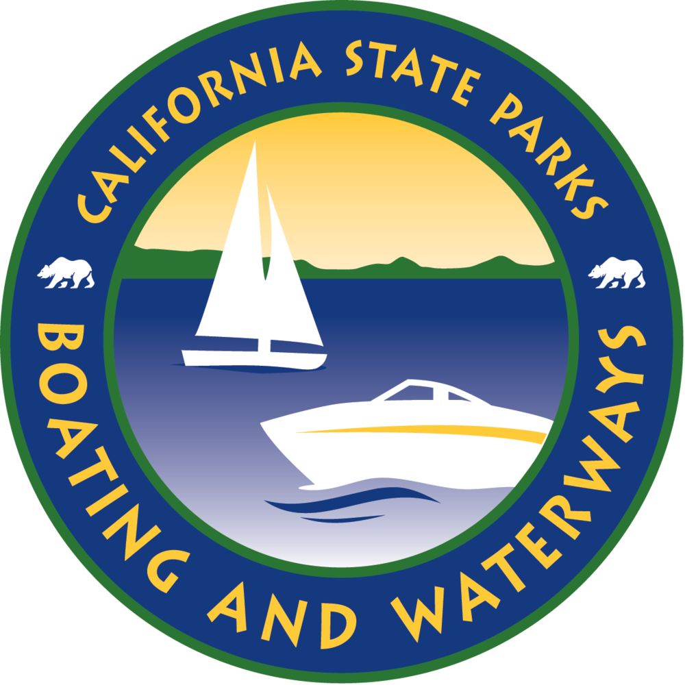 California_Division_of_Boating_and_Waterways_seal.png