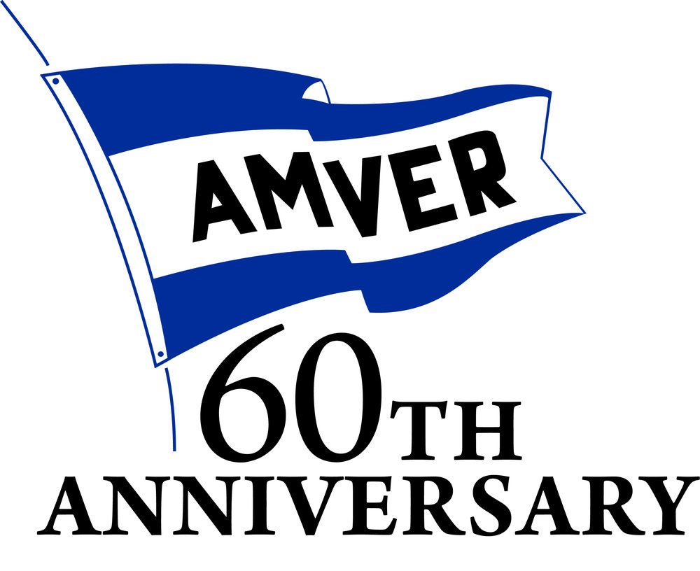 AMVER logo FINAL_300 60th Anniversary.jpg