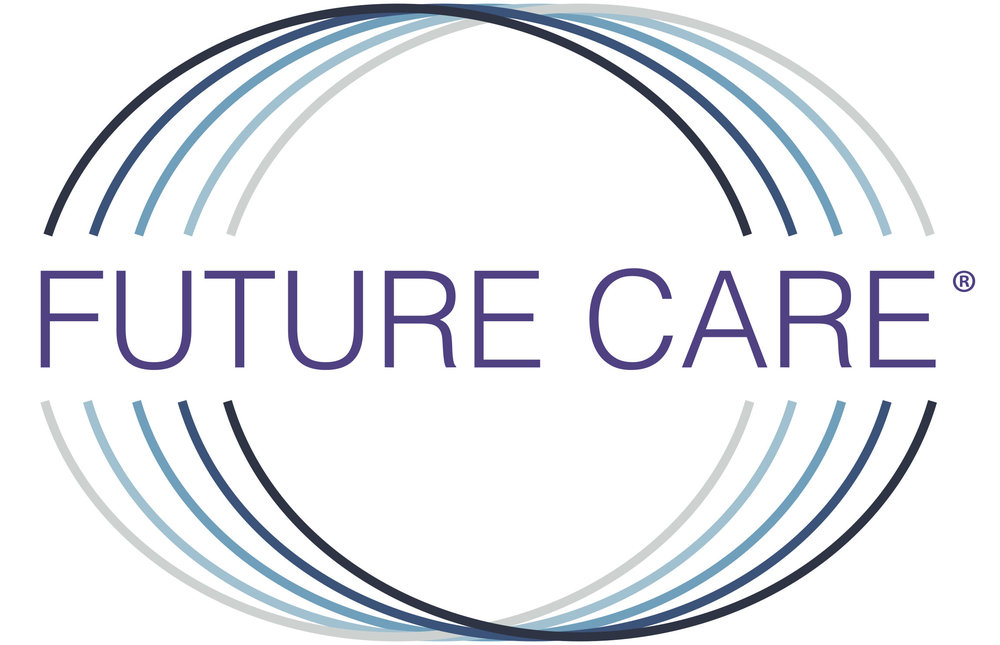 Future Care only logo.jpg