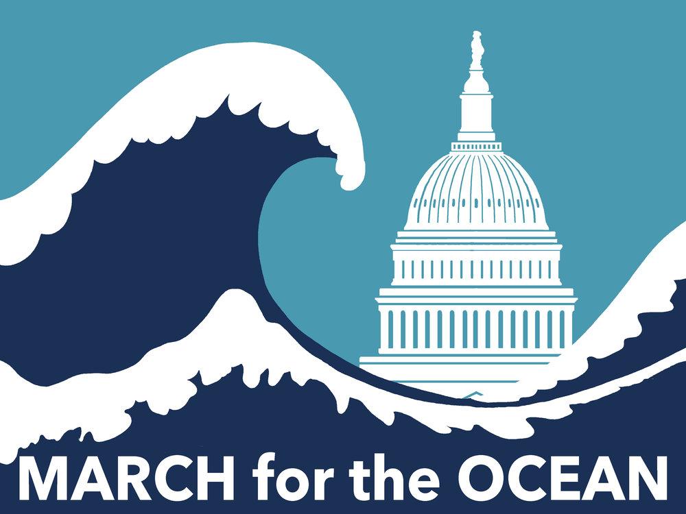 March4Ocean.logo.1.jpg