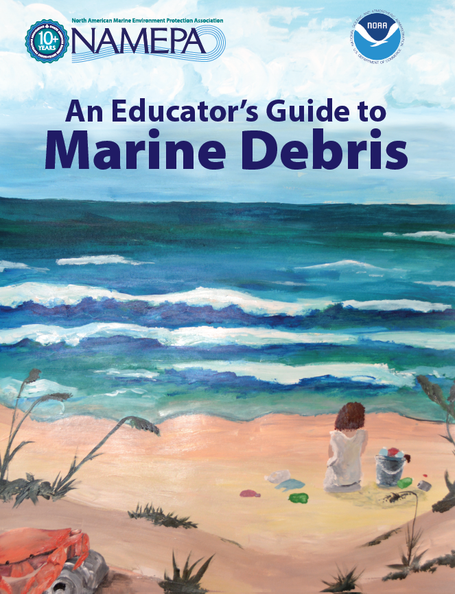 cover screenshot marine debris.png