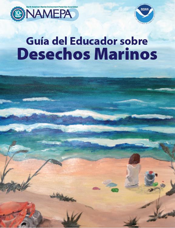 spanish cover screenshot marine debris.png