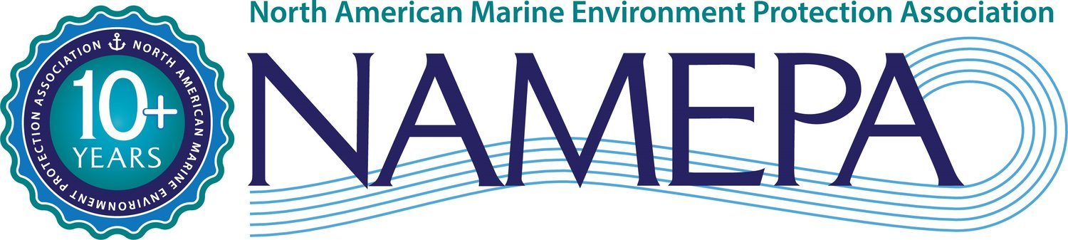 North American Marine Environment Protection Association
