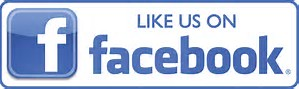 facebook logo.jpeg
