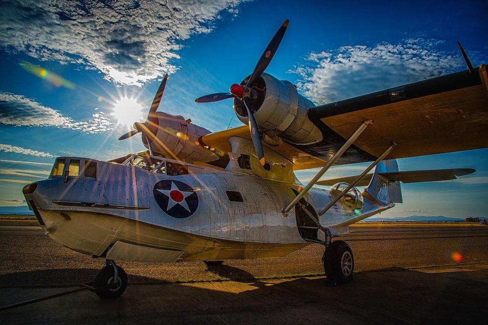 PBY sun & Clouds.jpeg