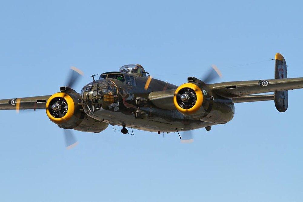 B-25 Mitchell.jpg