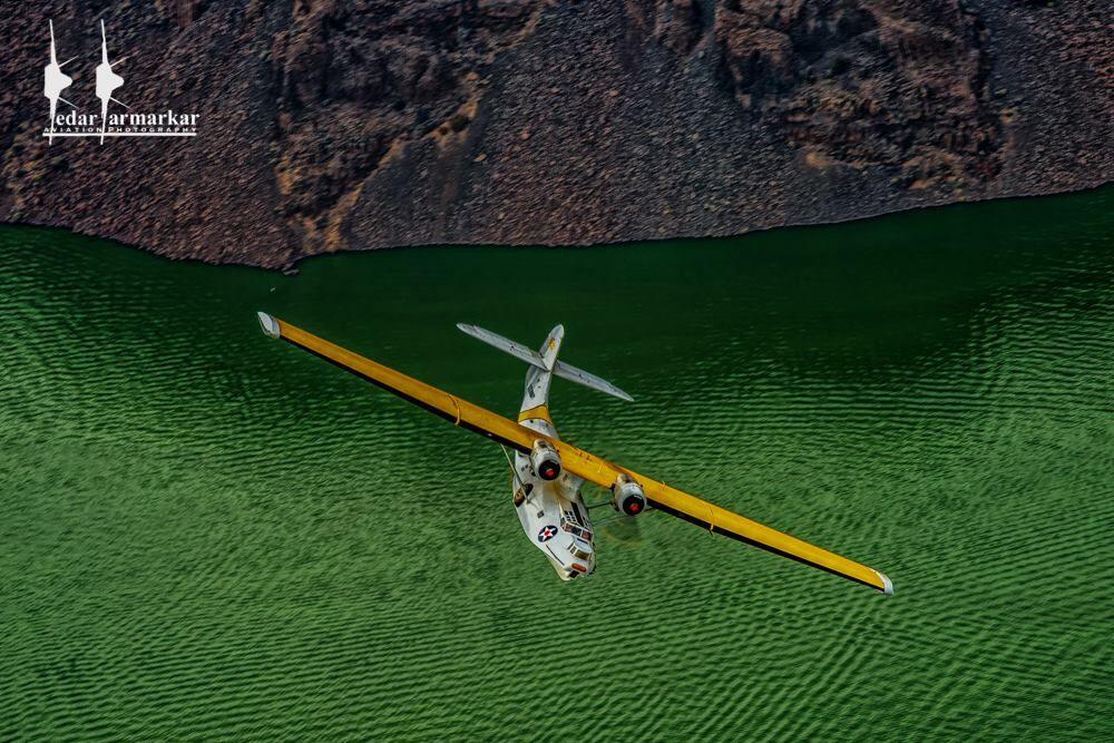 PBY over lake.jpg