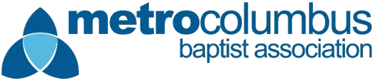 MetroColumbus Baptist Association