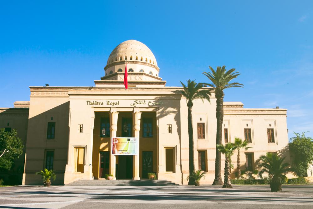 marrakechroyaltheater.jpg