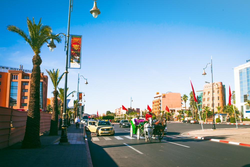 marrakechstreetview.jpg