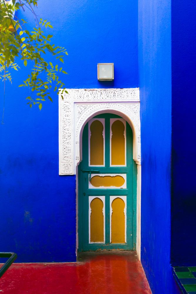 bluewallinteriormorrocanarchitecture.jpg