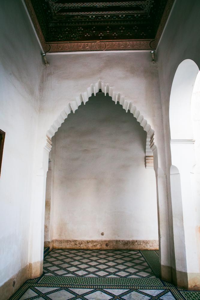 MoroccanInteriorDesignBahaiPalace.jpg
