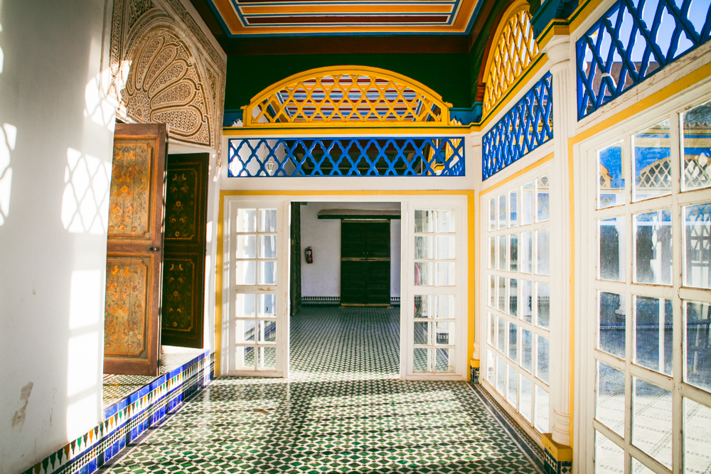 BahaiPalaceSunroom.jpg