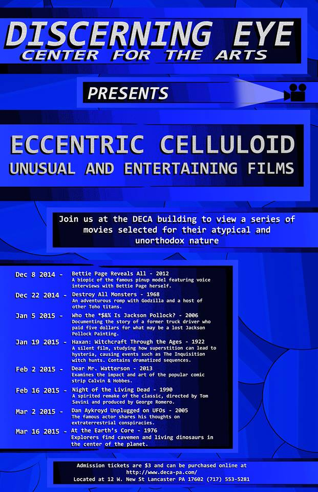 eccentric celluloid.jpg