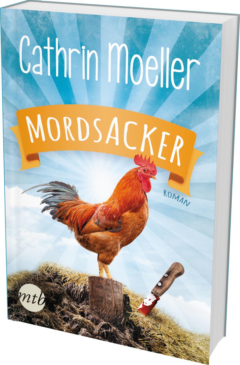 Moeller_Mordsacker_3D.jpg