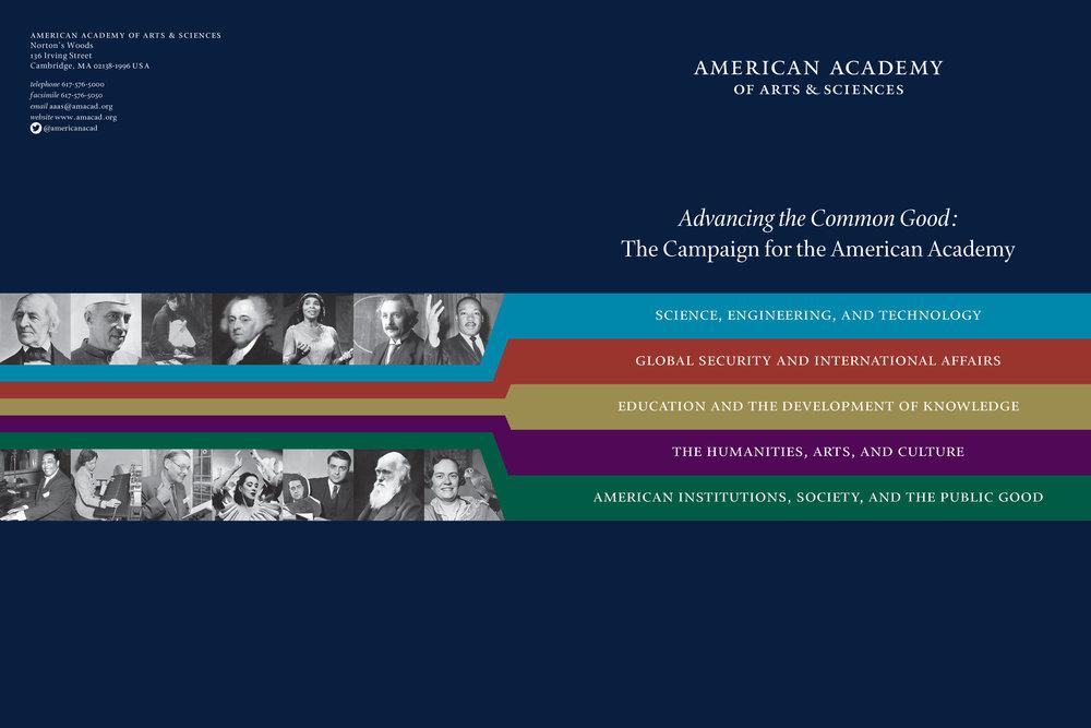 Campaign Folder