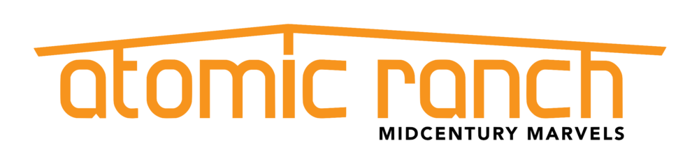 AR logo - orange.png