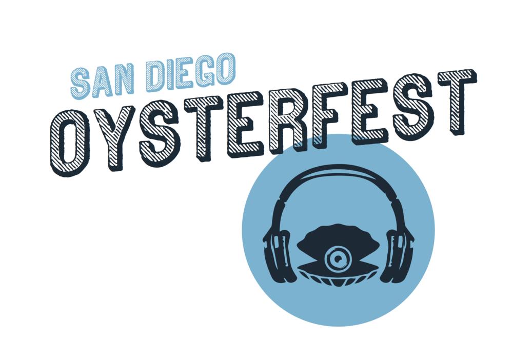 Oysterfest San Diego Logo.png