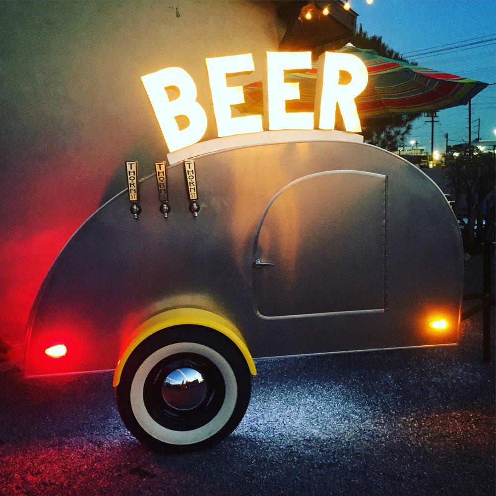 Beer-drop2.JPG