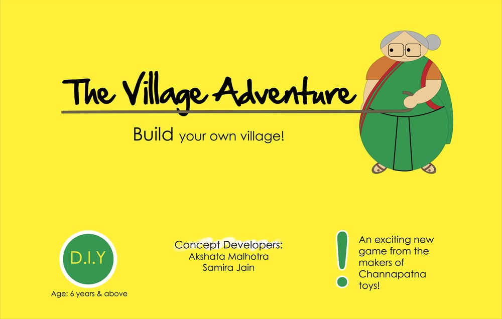 The Village Adventure.jpg