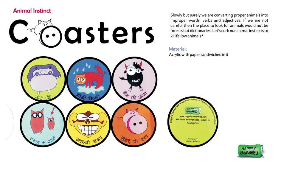 hu coasters.jpg