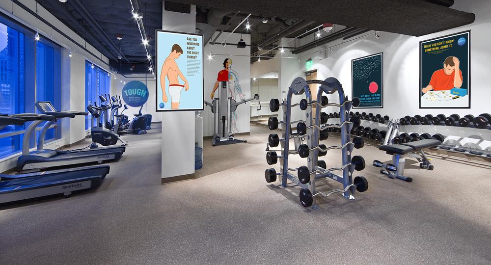 gym image.jpg