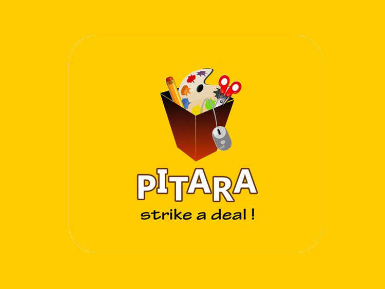 Pitara, a service in campus