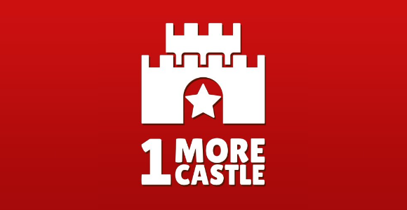 1morecastle2.png