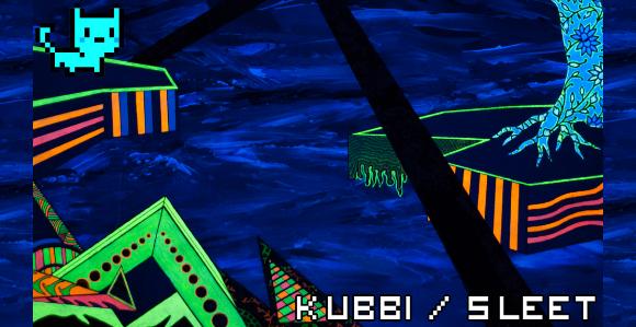 kubbi_slider.png