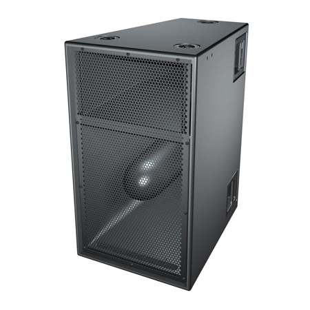 Meyer Sound MSL-4