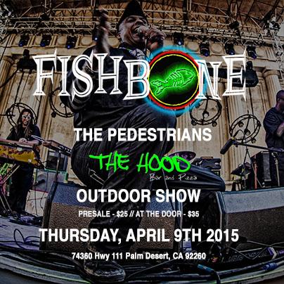 Fishbone 4.09.15.jpg