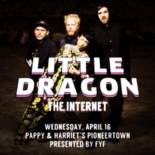 Little Dragon Poster.jpg