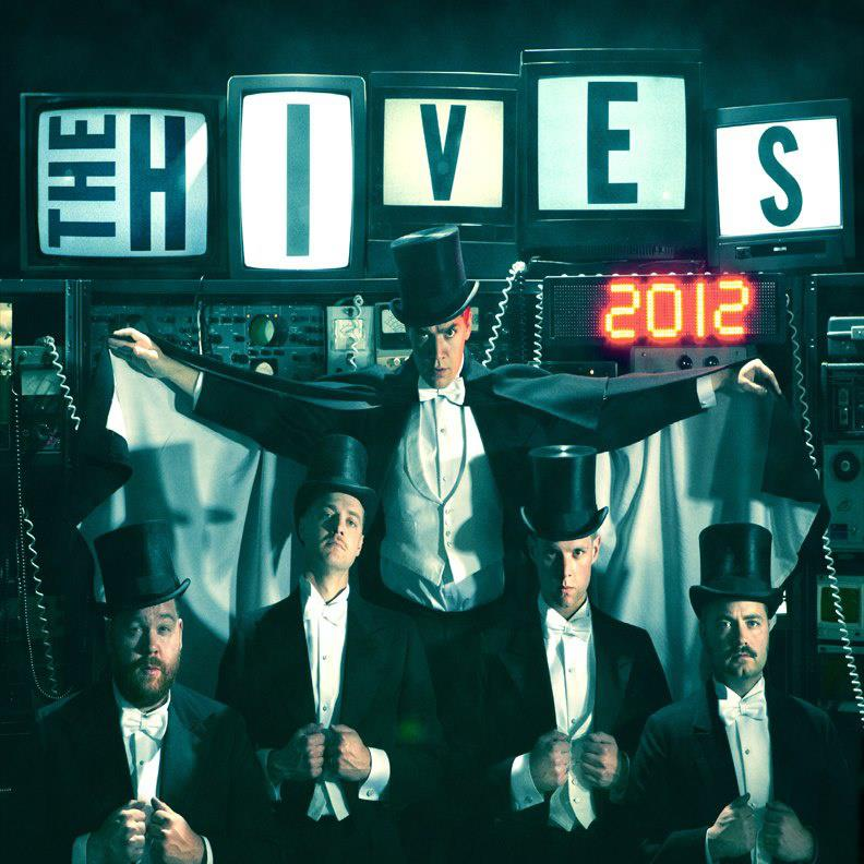 The Hives Poster.jpg
