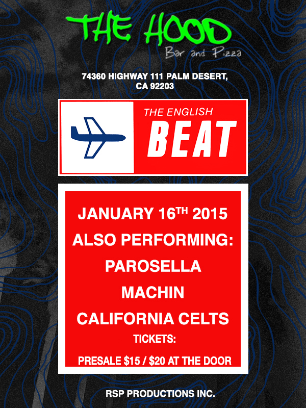 The English Beat Flyer-New.jpg