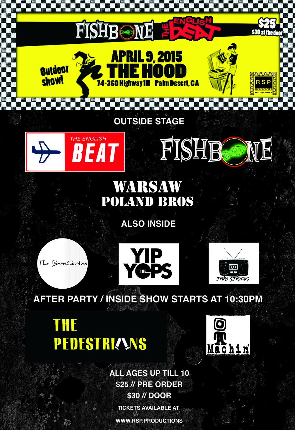 The English Beat Fishbone Poster.jpg